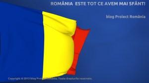 tricolor-animatie-proiect-romania-1