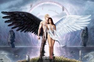 f6e24-angels