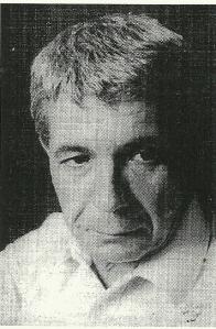 portret izverna .3.0001