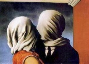 les_amants_magritte