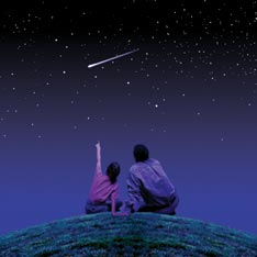 NightUnderTheStars