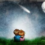 stele-cazatoare_dorinte-implinite-150x150