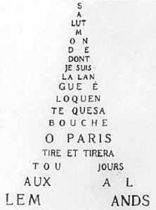 cf746-guillaume_apollinaire_calligramme