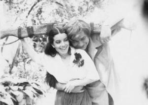 iubiri-care-au-invins-timpul-nichita-si-dora-stanescu-19290
